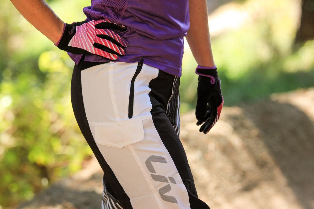Shorts-7.jpg