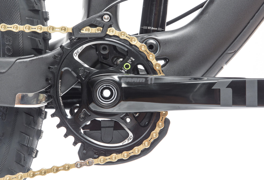 OneUp-Components-Switch-Chainring-Trek-Slash-SRAM-GXP.jpg