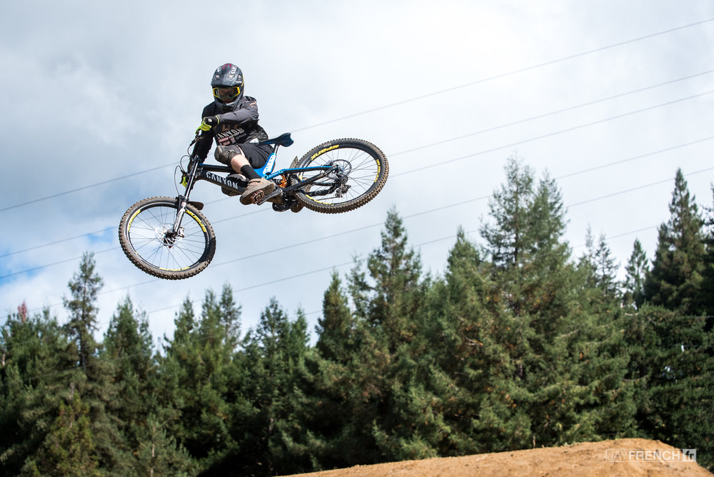 Baxter Maiwald - Whip Jump (3 of 6).jpg