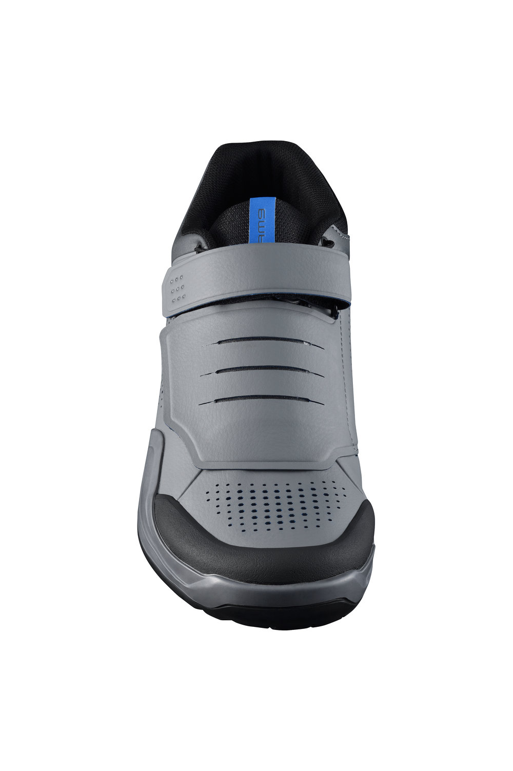 SH-AM901_GRAY-BLUE_Front_2Standard_2018CyclingFootwear0033.jpg
