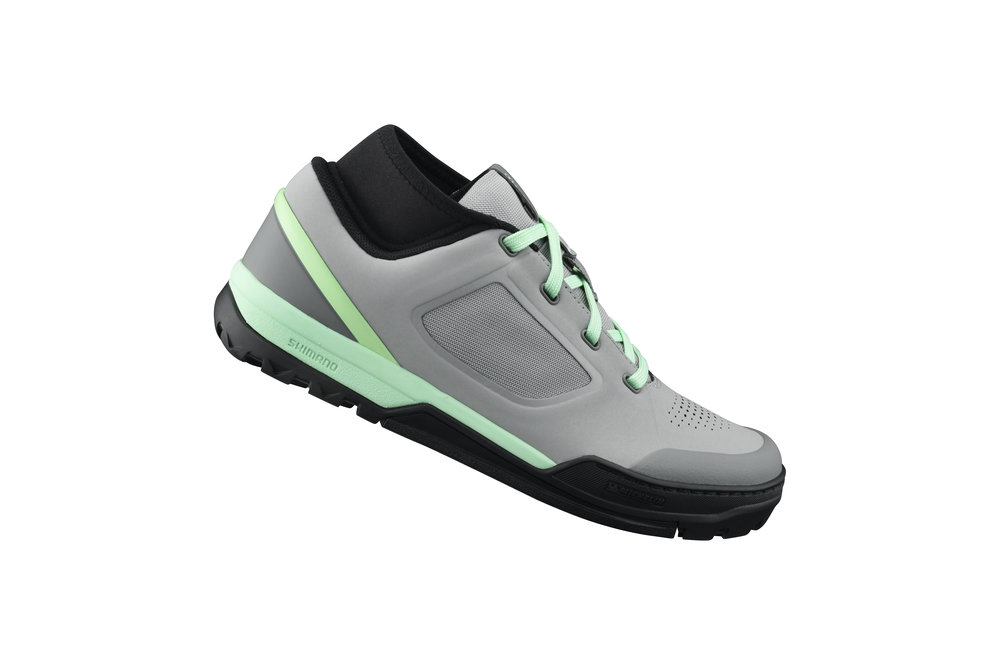 SH-GR700W_GRAY-MINT_Side_1Standard_2018CyclingFootwear0055.jpg