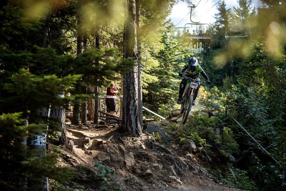 Spoke Downhill (17 of 25).jpg