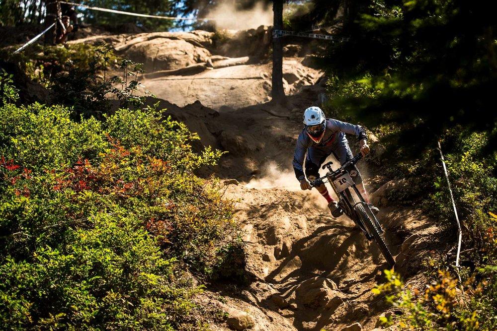 Spoke Downhill (2 of 25).jpg