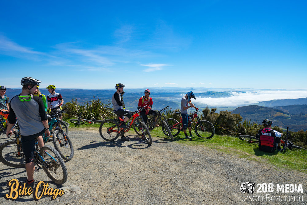 Bike Otago Dunedin Enduro 29_10_17-86.jpg