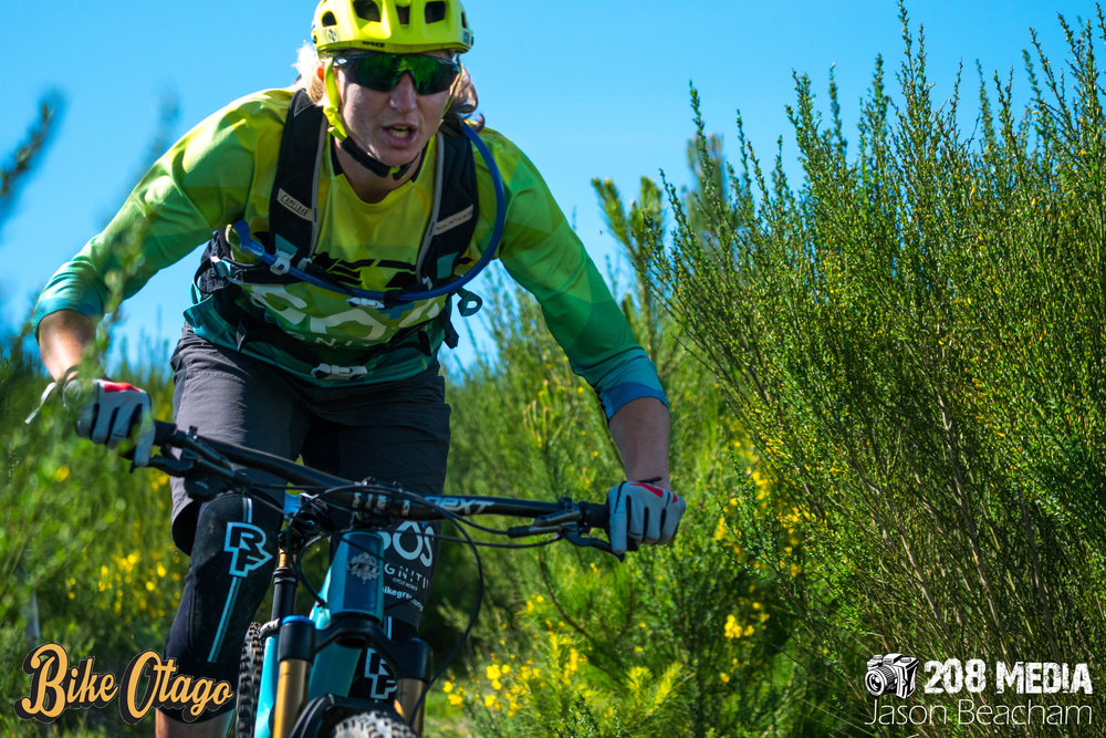 Bike Otago Dunedin Enduro 29_10_17-40.jpg