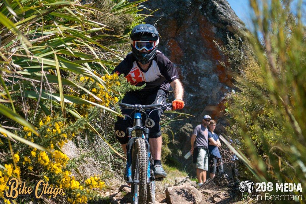 Bike Otago Dunedin Enduro 29_10_17-89.jpg
