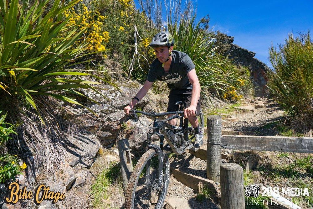 Bike Otago Dunedin Enduro 29_10_17-102.jpg