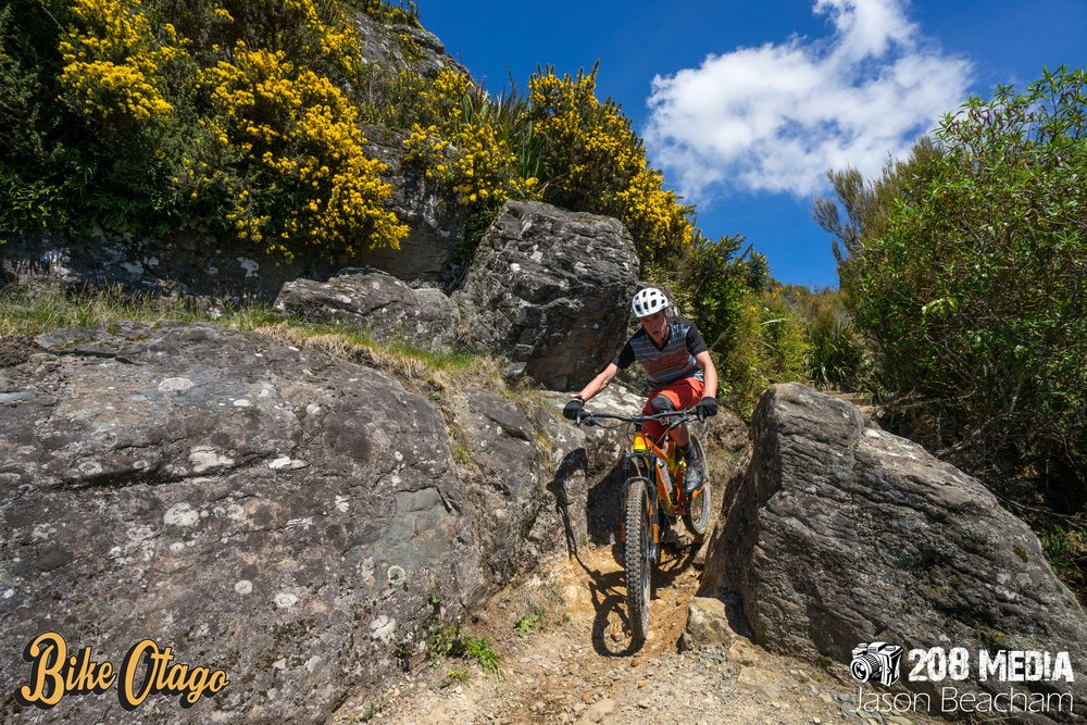 Bike Otago Dunedin Enduro 29_10_17-118.jpg