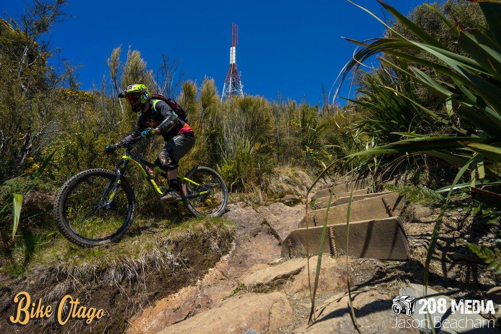 Bike Otago Dunedin Enduro 29_10_17-115.jpg