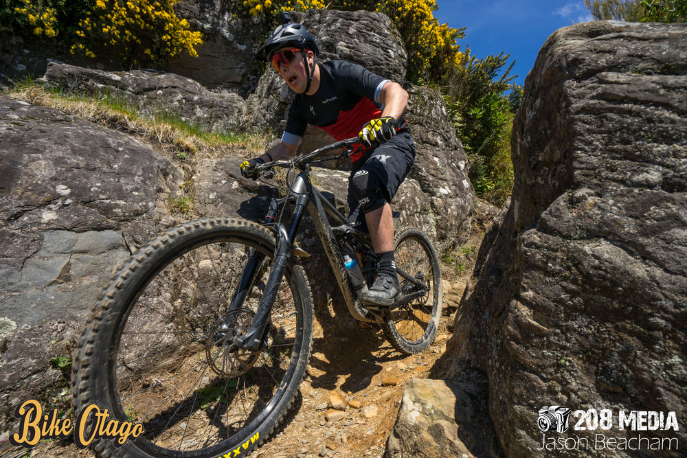 Bike Otago Dunedin Enduro 29_10_17-123.jpg
