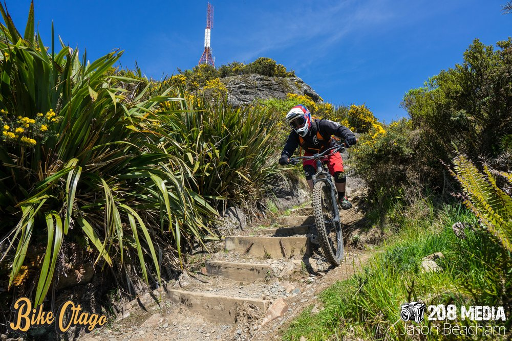 Bike Otago Dunedin Enduro 29_10_17-125.jpg