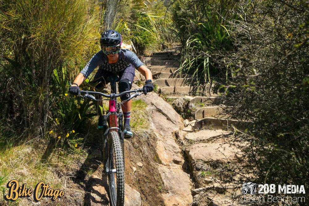 Bike Otago Dunedin Enduro 29_10_17-145.jpg