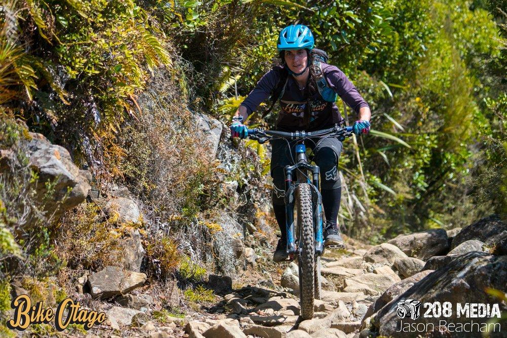 Bike Otago Dunedin Enduro 29_10_17-154.jpg