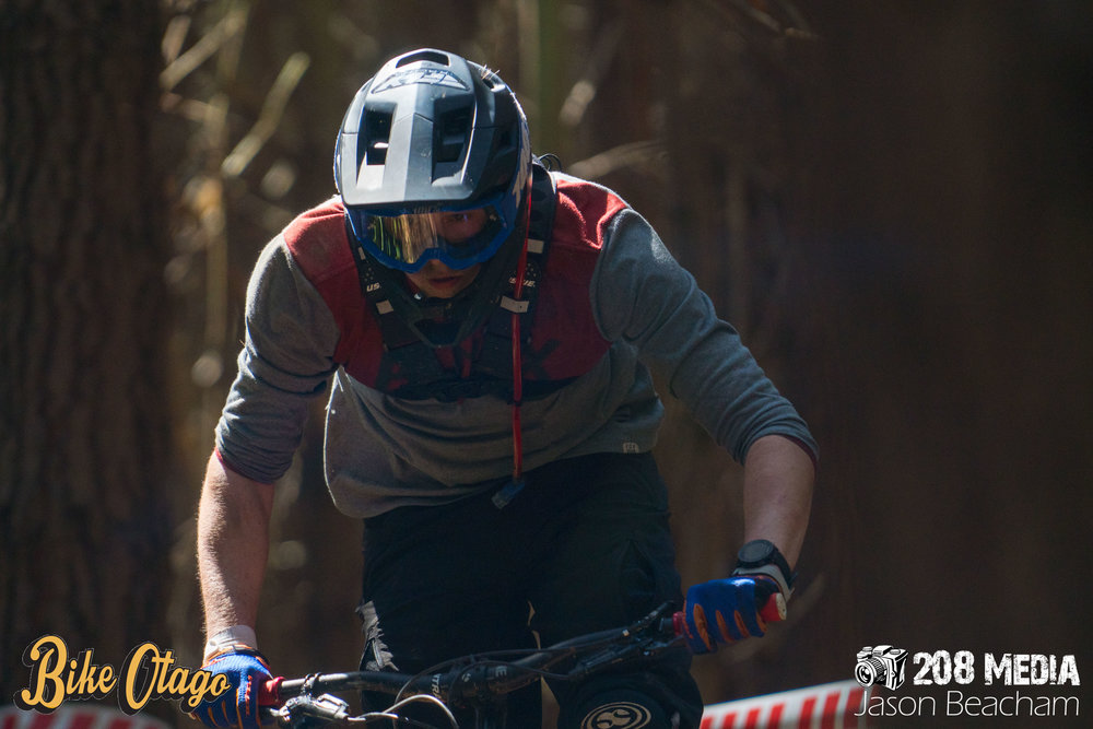 Bike Otago Dunedin Enduro 29_10_17-166.jpg