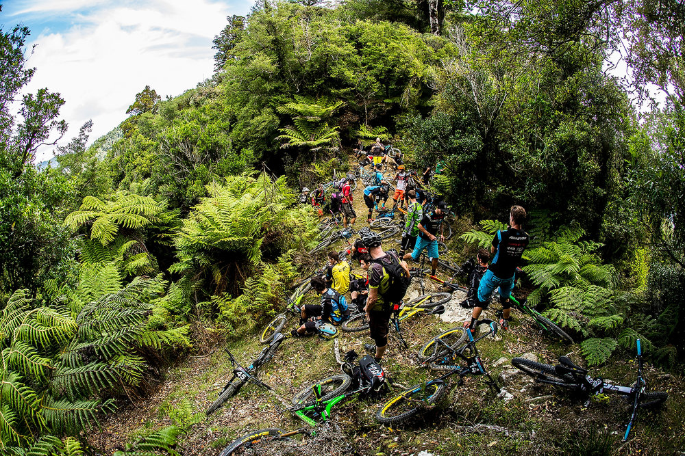 NZ Enduro 2018008.JPG