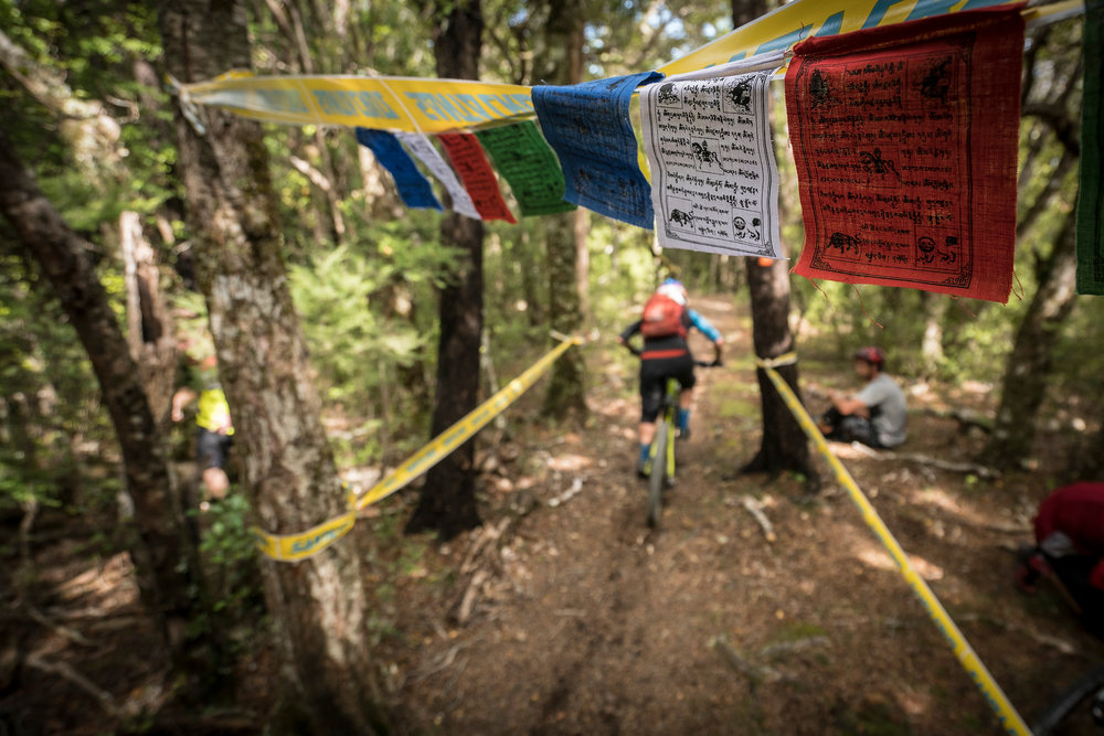 NZ Enduro 2018009.JPG