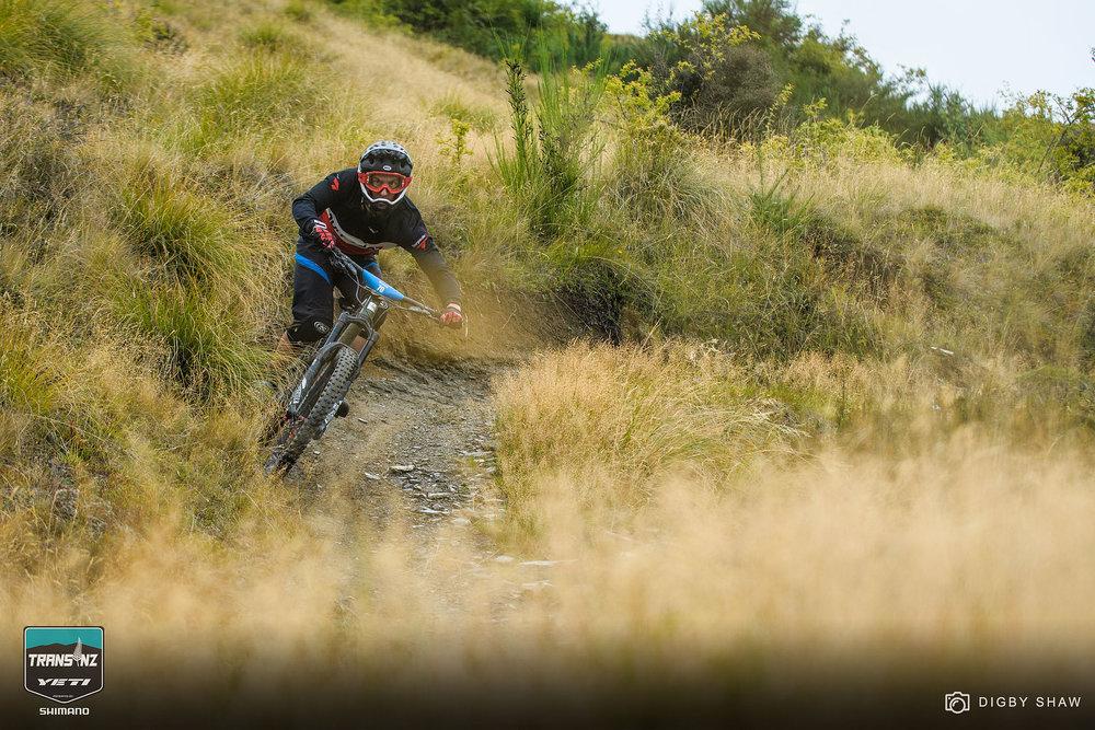 Trans NZ 18 Day 3 Digby-39.jpg