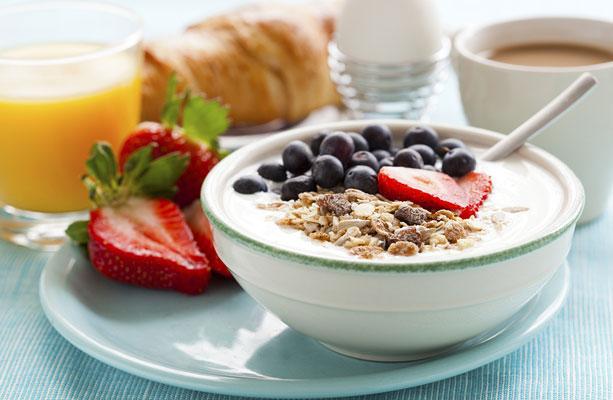 Breakfast-Should-be-Balanced.jpg