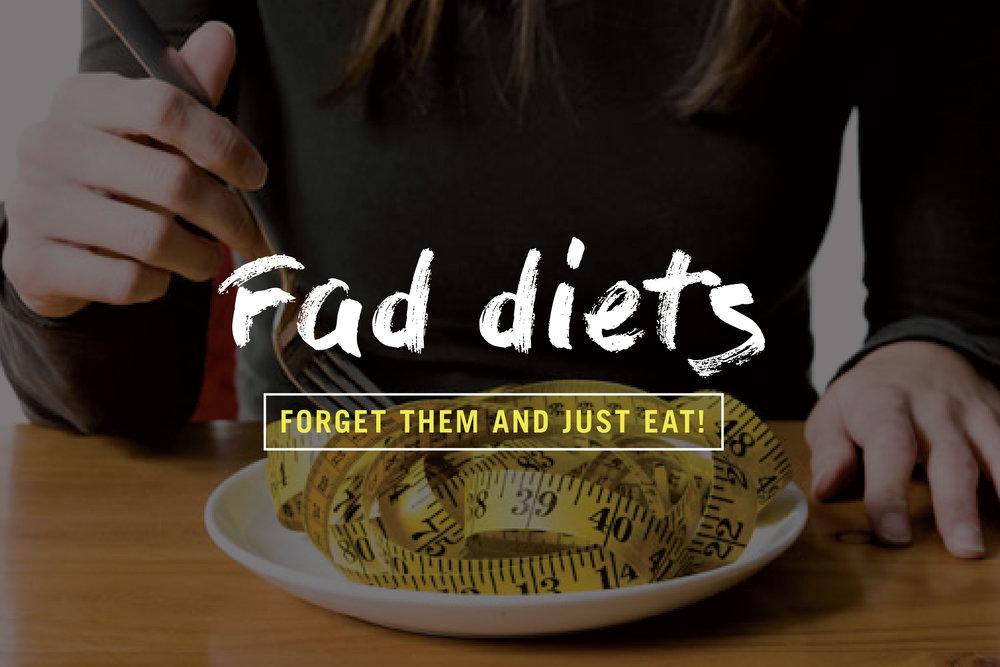 fad-diet.jpg