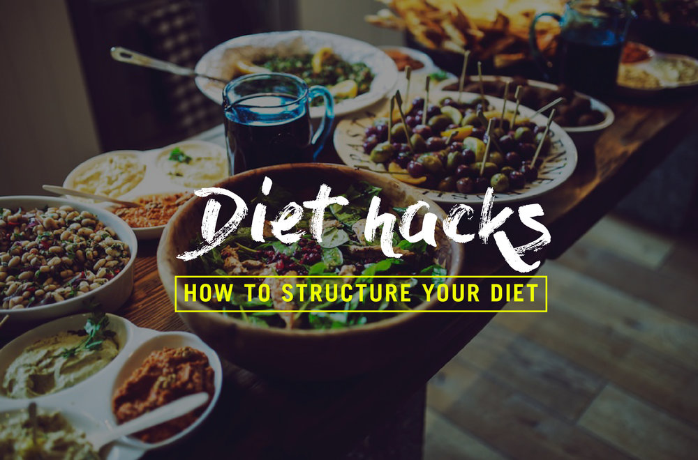 How to structure your diet.jpg