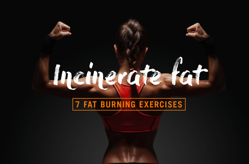 Fat burning exercises ebylife.png