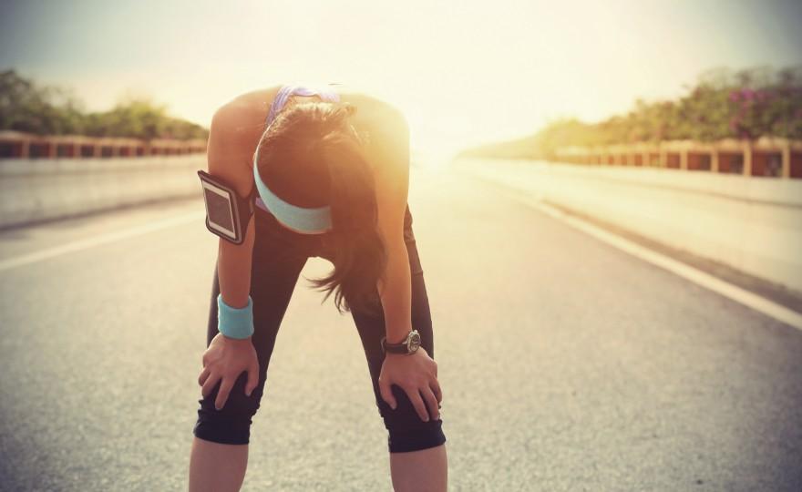 how-to-avoid-over-exercise.jpg