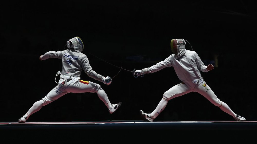 fencing-exercise-barcelona.jpg