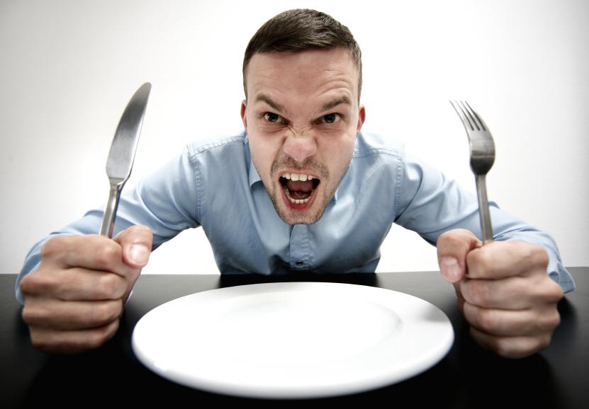 skip-meals.jpg