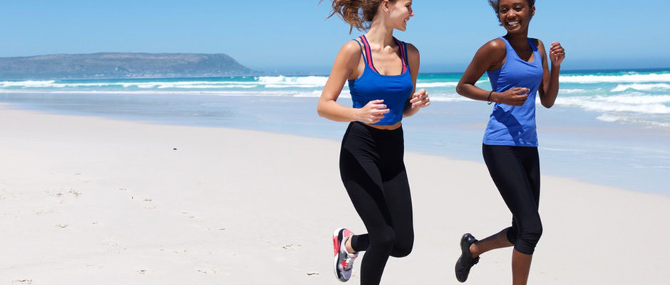 beach-fitness-barcelona.jpg
