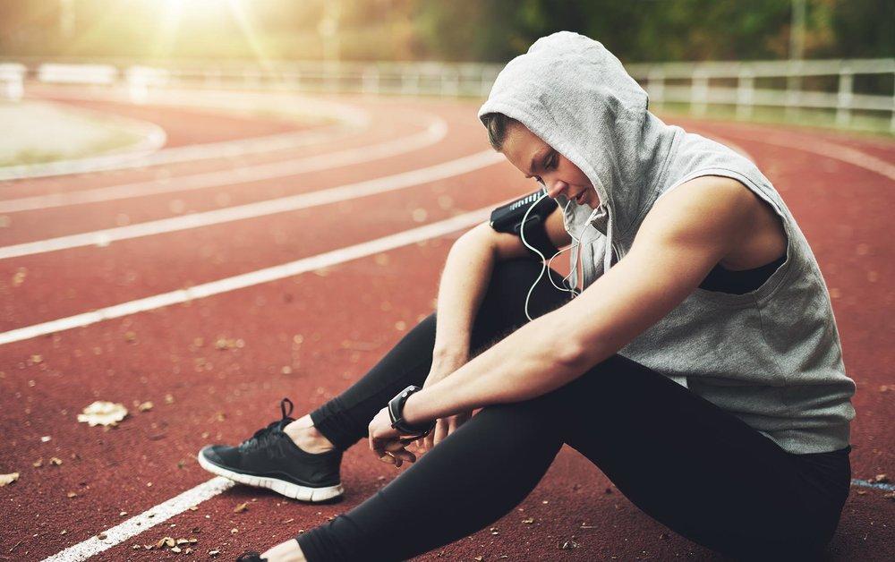 exercise-boredom