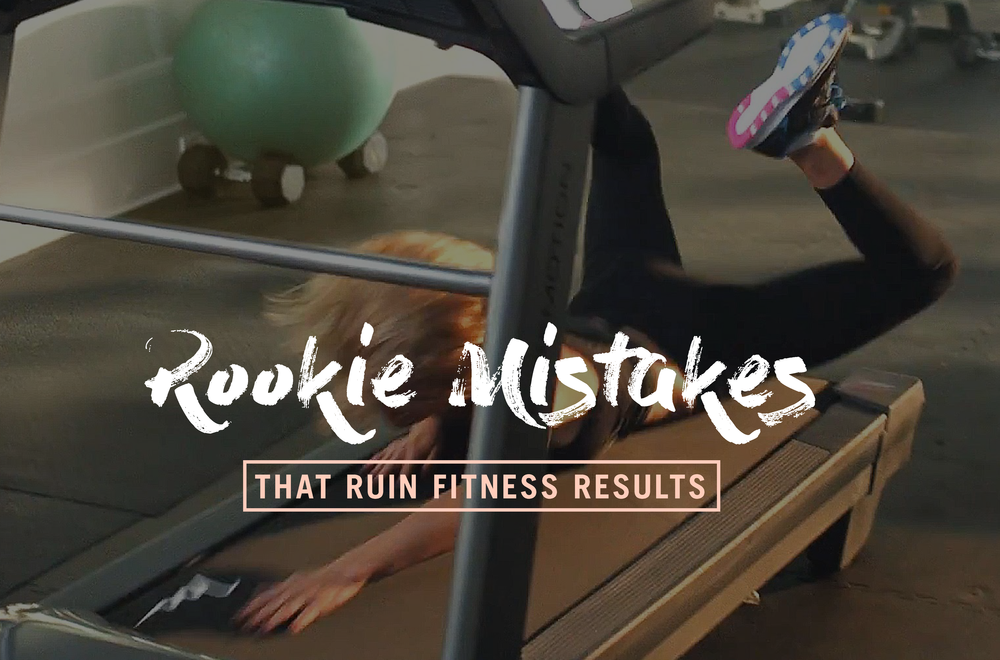 fitness-mistakes.png