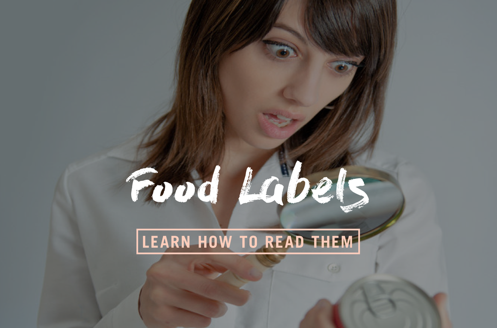 Learn how to read food content labels.png