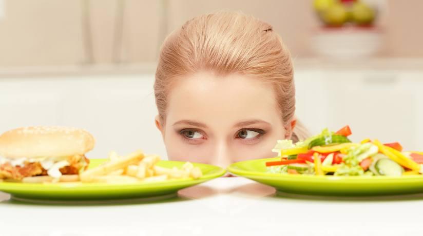 healthy-eating-barcelona.jpg