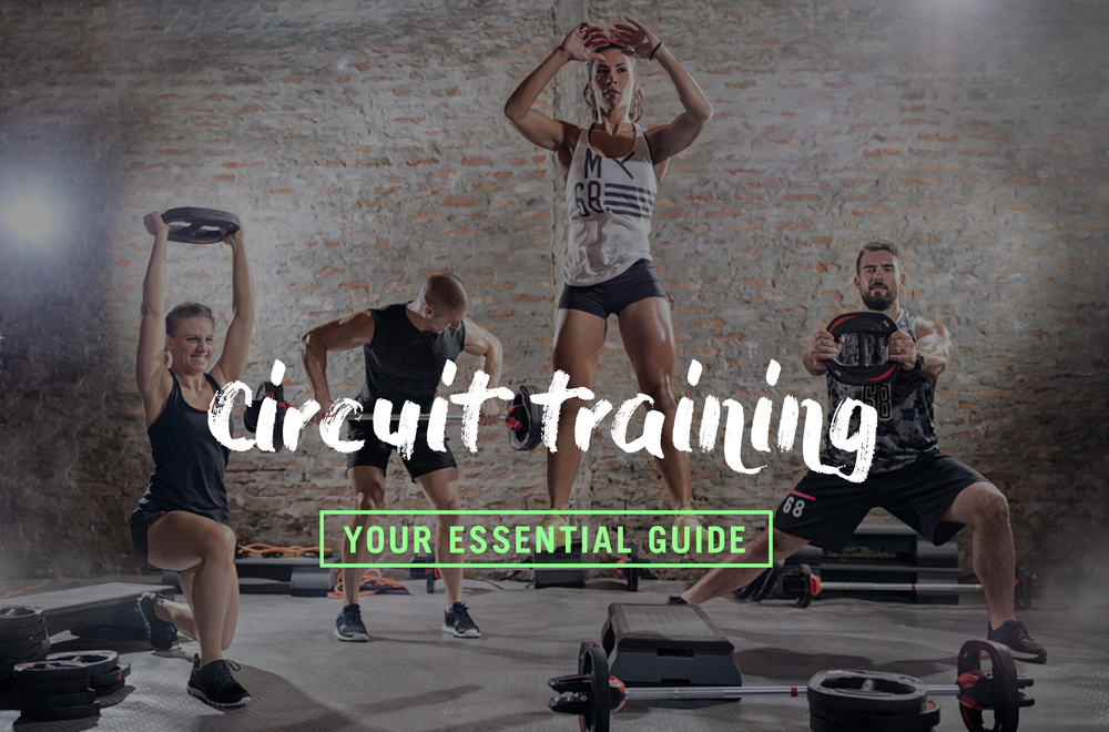 Circuit-training-barcelona-ebylife.png