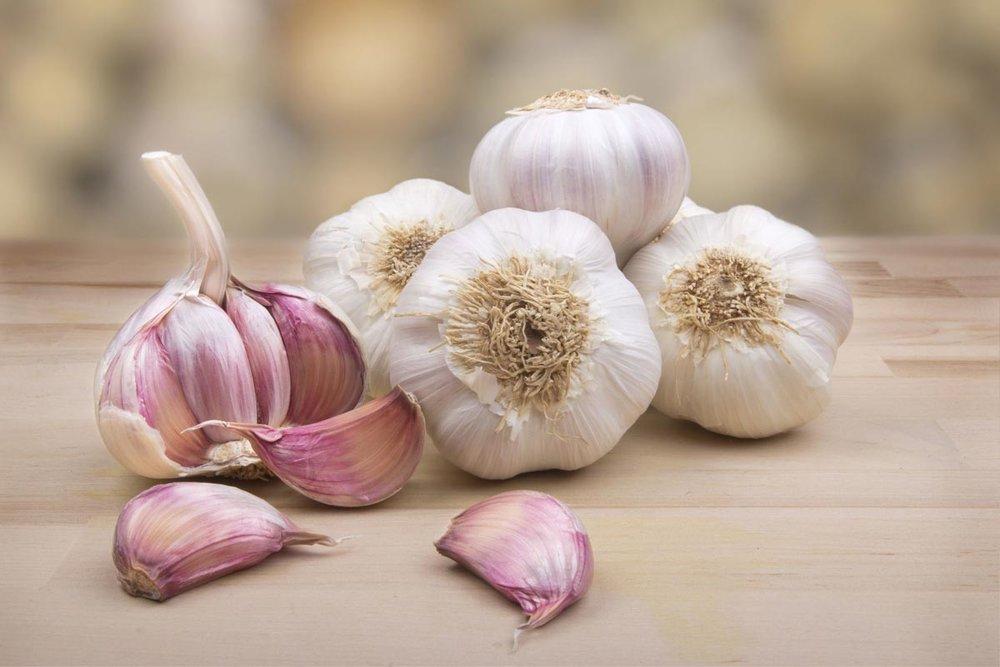 garlic-superfood.jpg