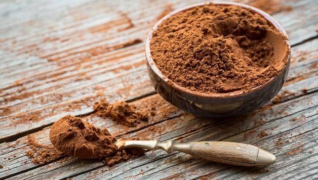 Cocoa-Powder-superfood.jpg