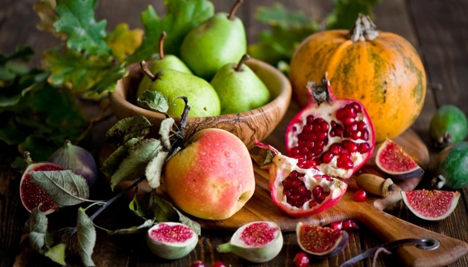 fall produce.jpg