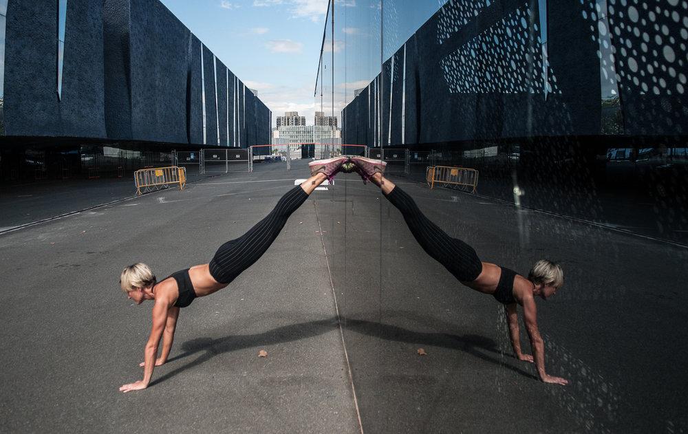 bodyweight-training-benefits.jpg