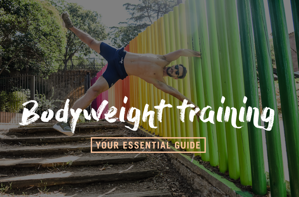 Bodyweight-training-ebylife-Barcelona.png