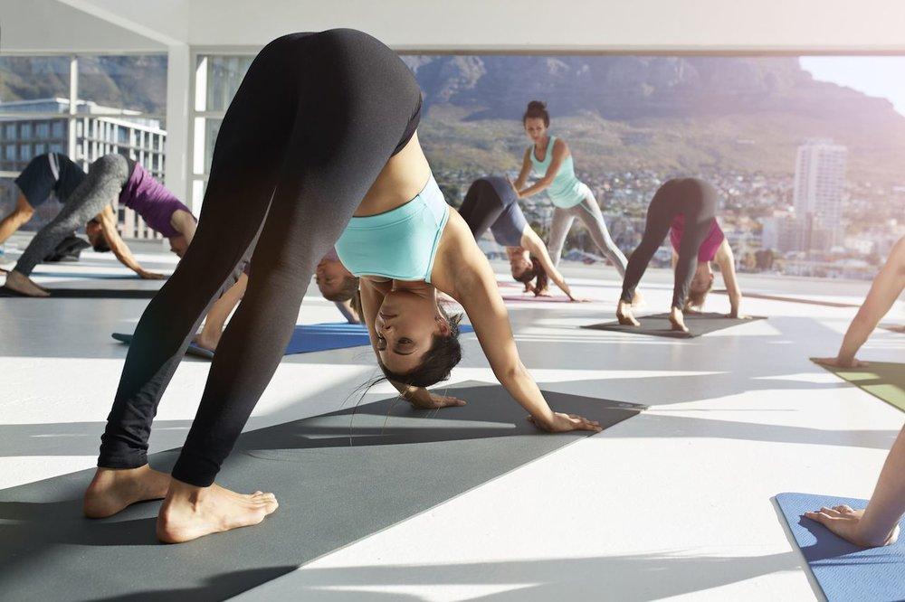 fitness classes.jpg