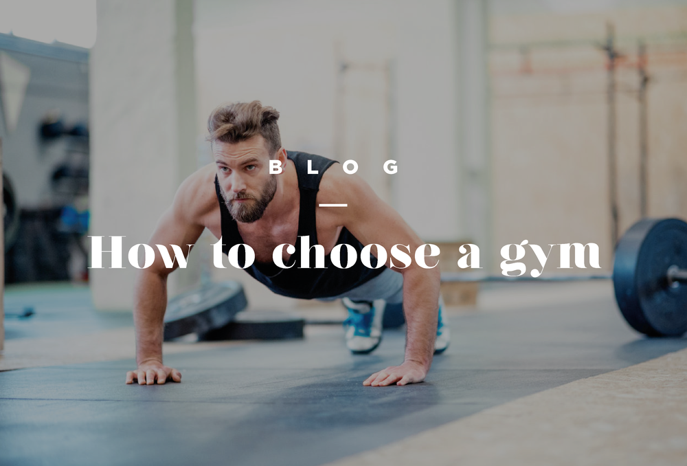 How-to-choose-a-gym.png