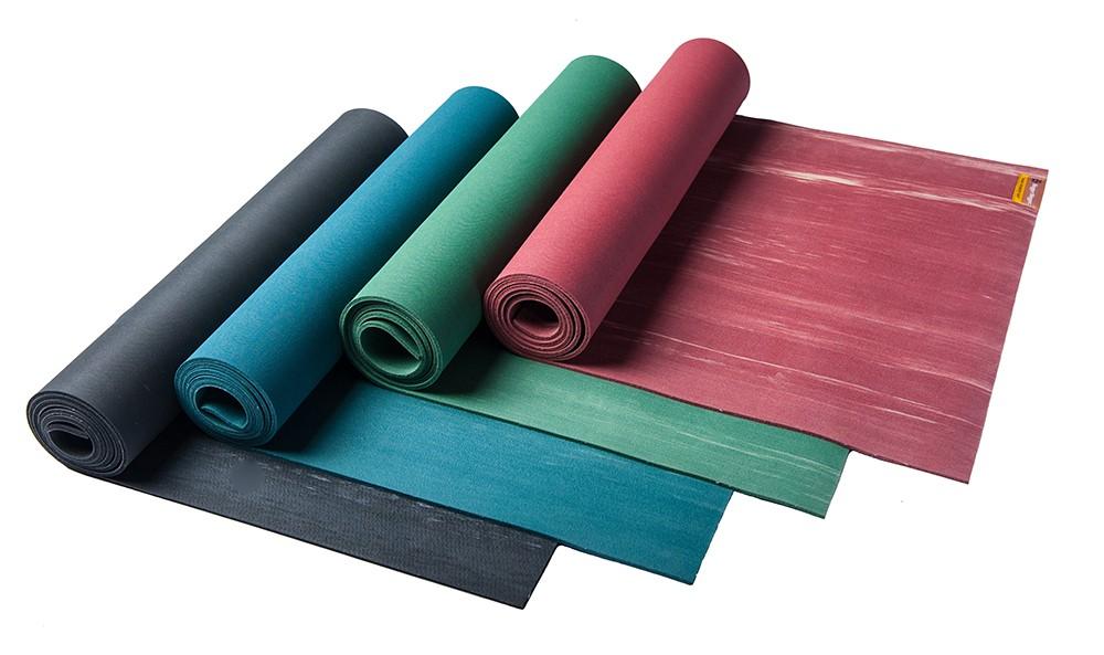 para-rubber-yoga-mat.jpg