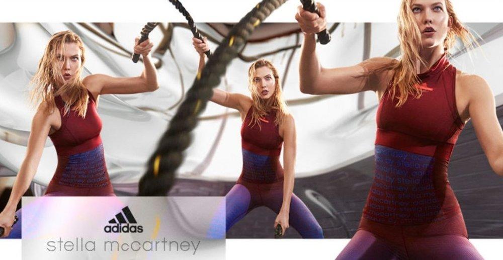 adidas-by-stella-mccartney.jpg