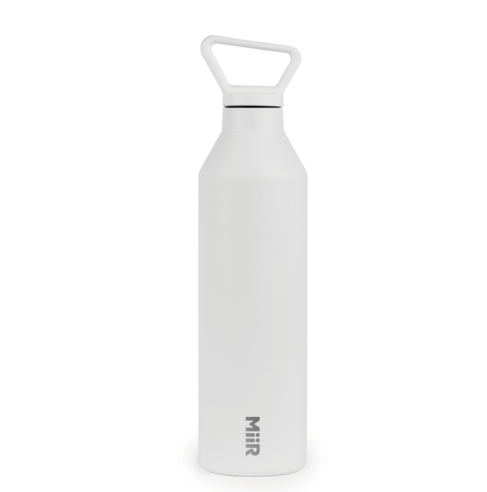 MIIR-vacume-insulated-bottle.jpg