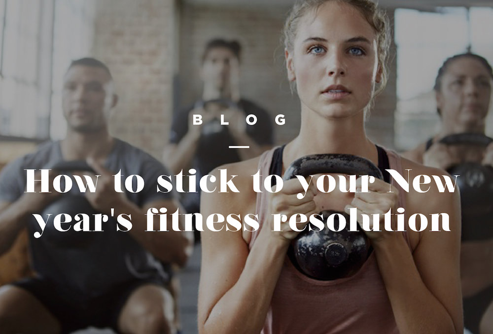 fitness resolutions header-01.jpg