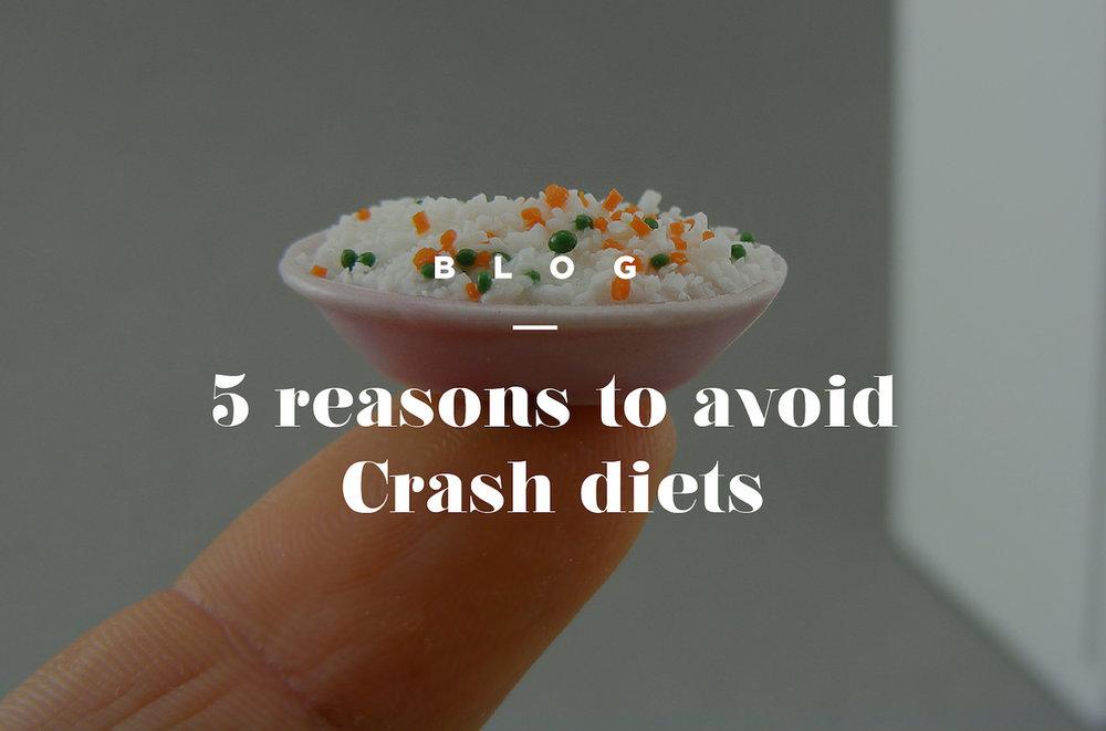 avoid-crash-diets.jpg