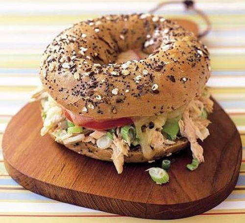Tuna-cucumber-bagel.jpg