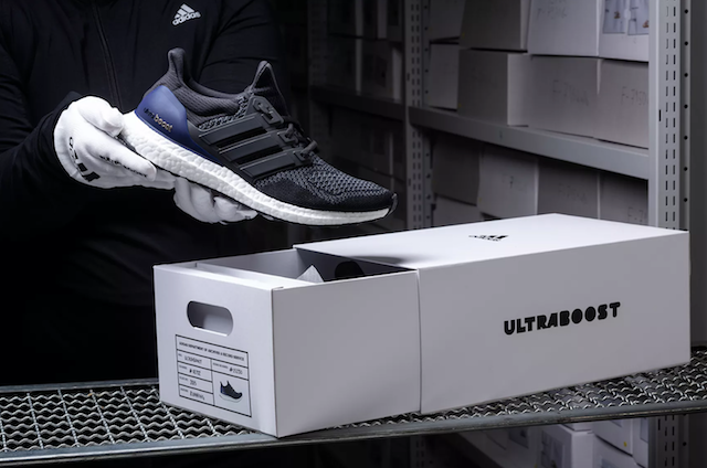 Adidas-ultra-boost-original.jpg