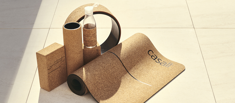 casall cork series.jpg