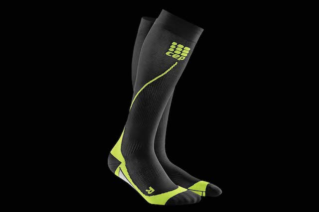 cep-socks-compression.jpg
